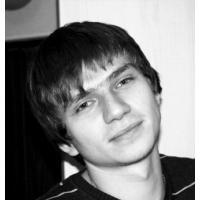 Безбородов Артем Сергеевич