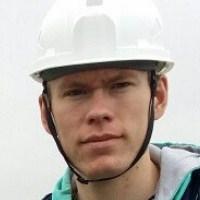 Злобин Игорь Андреевич