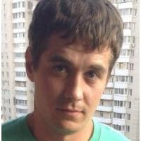 Кимишкин Максим Сергеевич