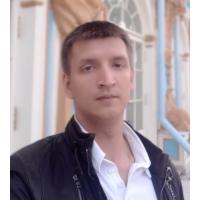 Хицков Дмитрий