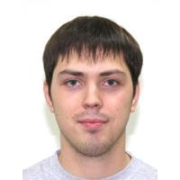 Костиков Алексей Викторович