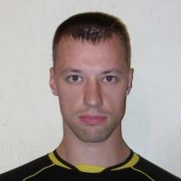 Бисеров Константин Викторович