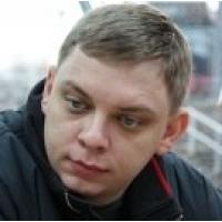 Бобров Владимир Анатольевич