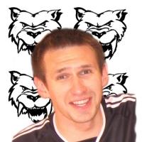 Богданов Максим Юрьевич