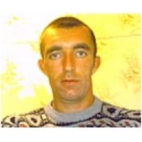 Большаков Михаил Александрович