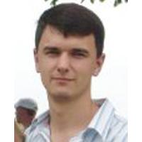 Борисов Игорь Сергеевич