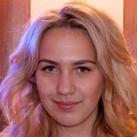 Баранова Анна Евгеньевна
