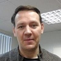 Баненко Сергей Евгеньевич