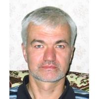Бурдов Дмитрий Владимирович
