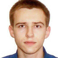 Зенин Михаил