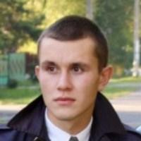 Куршин Роман