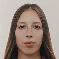 Кротова Александра Ивановна