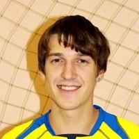 Рачков Константин Владимирович