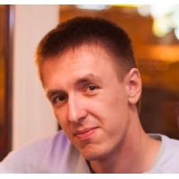 Глазунов Артем Александрович