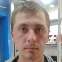 Полянин Анатолий Павлович