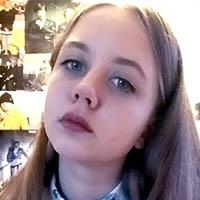 Куликова Марина Олеговна
