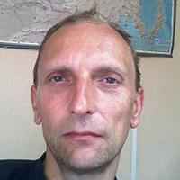 Нечаев Сергей