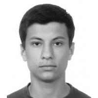 Шелудько Максим