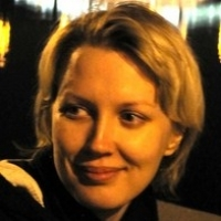 Воробьева Елена Владимировна