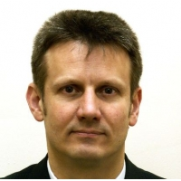 Рухлин Андрей Евгеньевич
