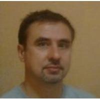 Красиков Олег Александрович
