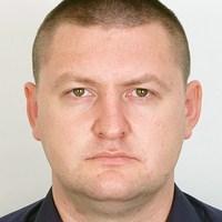 Чичирин Владимир