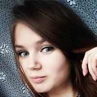 Кузьмина Ксения Викторовна