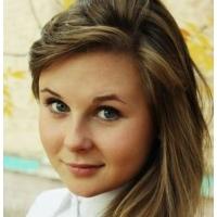 Новокщёнова Мария Алексеевна