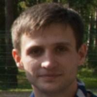 Малофеев Андрей Вячеславович