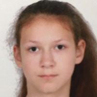 Золотая Елена Алексеевна