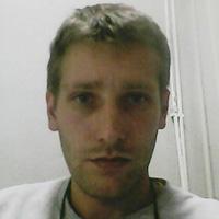 Васютин Алексей