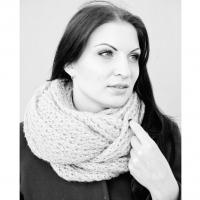 Селивановская Анастасия Валерьевна