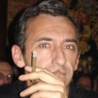 Гахраманов Анатолий