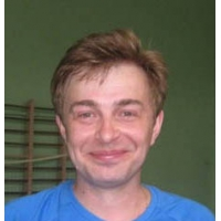 Цалко Александр Николаевич