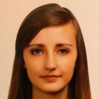 Хорошева Элеонора Андреевна
