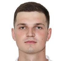 Афанасьев Роман Евгеньевич