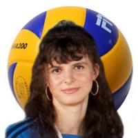 Демина Елена Александровна