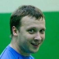 Белов Дмитрий Викторович