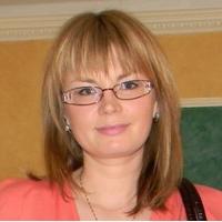 Дозорцева Анжела Сергеевна