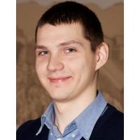 Захаров Иван Геннадьевич
