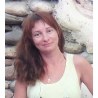 Федорова Екатерина Геннадьевна
