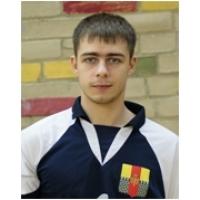 Дьяков Сергей Александрович