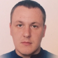 Шустов Дмитрий Сергеевич