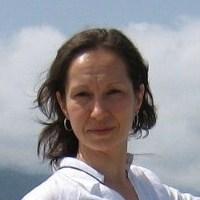 Андреева Алла