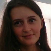 Польщикова Наталья Александровна