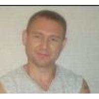 Денисов Андрей Владимирович