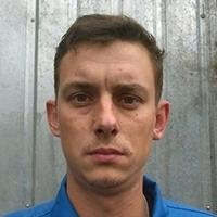 Дементьев Иван Анатольевич
