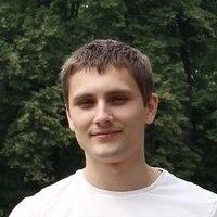 Гавриков Валерий Александрович