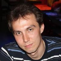Низамов Ренат Равильевич
