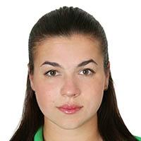 Фадеева Таисия Антоновна